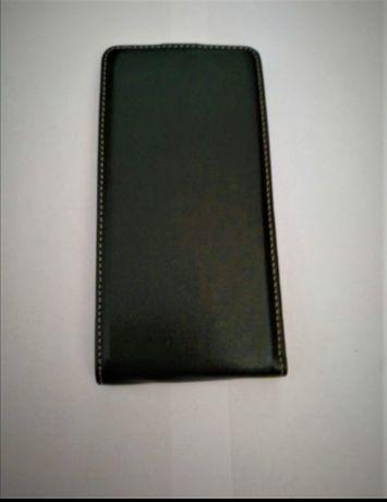 Etui kabura Sony Xperia Z2 nieużywana
