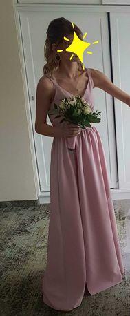 Suknia wieczorowa XS/S