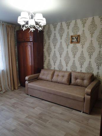 Сдам квартиру в Лузановке