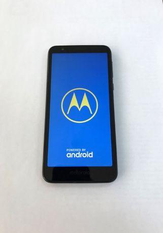 Смартфон Motorola Moto E6 / XT2005 / на запчасти