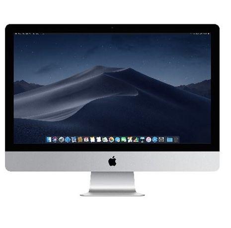 "Apple iMac 2020 i5 3.1GHz/16GB/256GB SSD/Radeon Pro 5300 4GB/27"" 5K"
