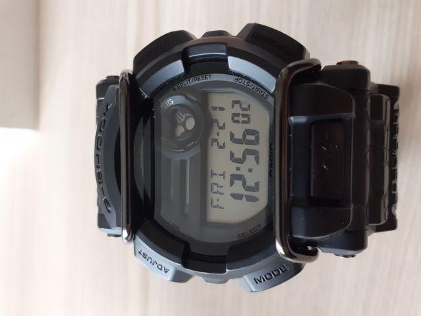 Casio G-Shock GD400 HUF Limitka