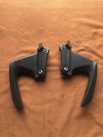 Rączki , uchwyt, stelaż Honda VFR 1200 F