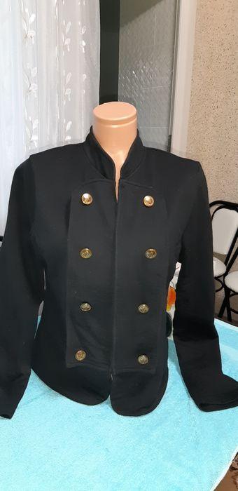 Продам женские вещи Одесса - изображение 1