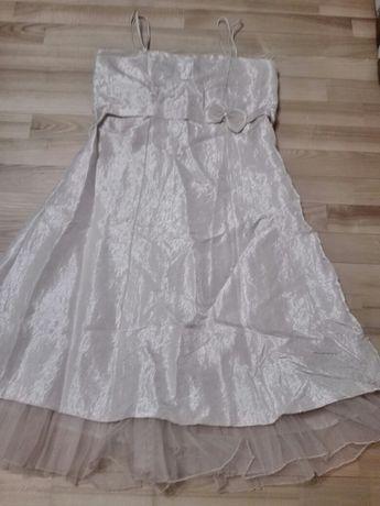 Sprzedam firmowa  z USA sukienke