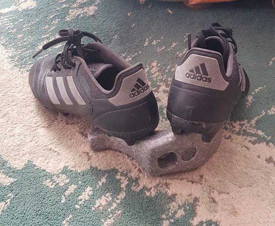 Korki Adidas 42