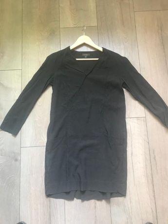 Sukienka COS 36