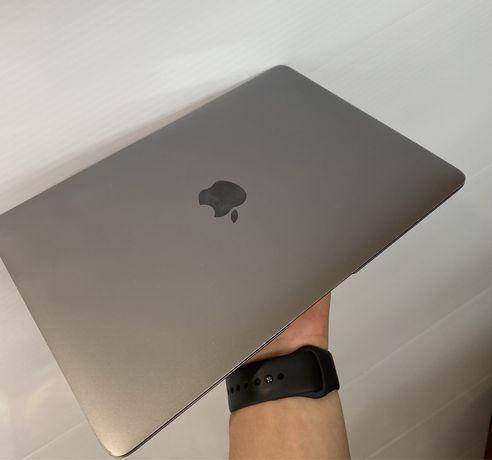Macbook 12 2017 8/256