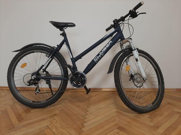 Велосипед Climber MTB 26