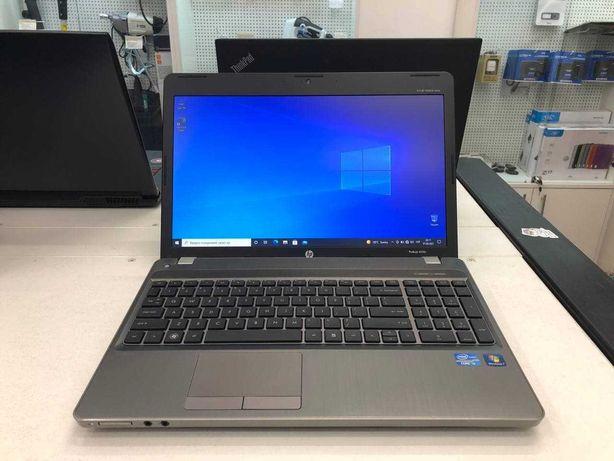 Ноутбук HP ProBook 4530s i3-2350M(2.3 Ghz) 4Ram 500HDD HDMI