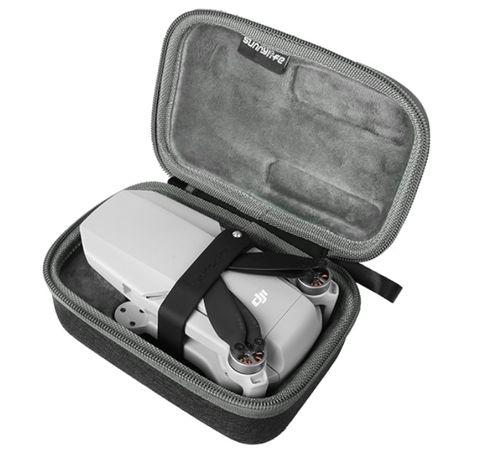 Akcesoria do DJI MINI 2 - Futerał Case Etui Dron DJI Mavic Mini