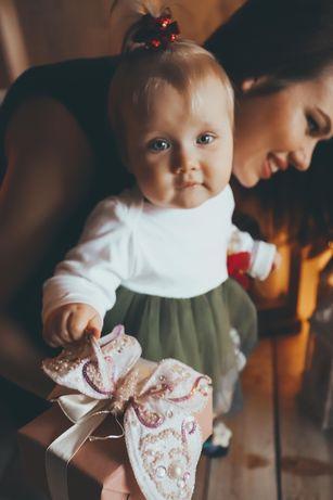 Семейный и детский фотограф,фотограф на утренник,новогодняя фотосессия