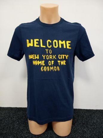 T-shirt Umbro rozm M