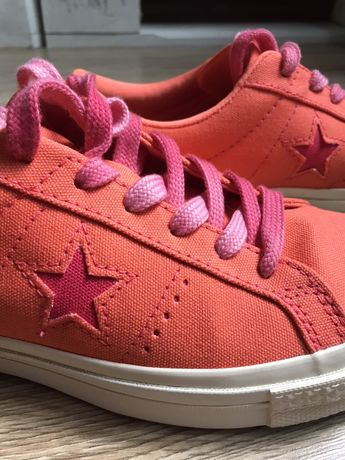 Buty Converse One Star