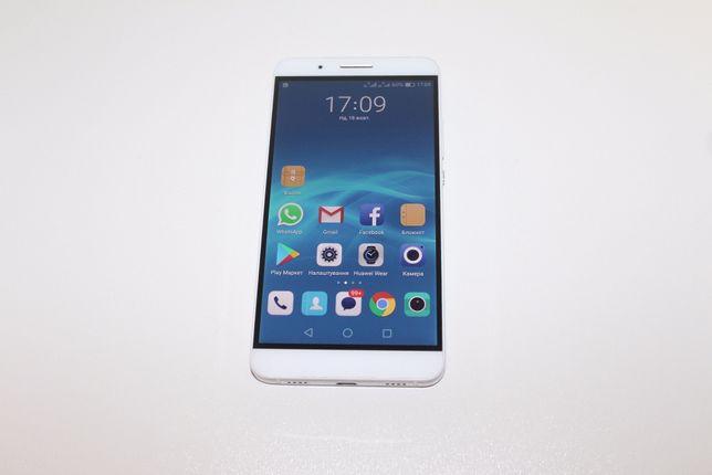 Huawei Honor 7i ATH-AL00 3GB/32GB, Dual Sim gsm+gsm/cdma