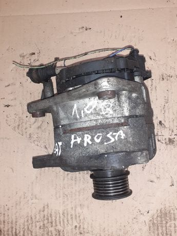 Alternator seat arosa 1.0b