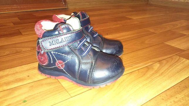 Ботиночки весенние (мокасины,слипоны,кроссовки,ботинки)