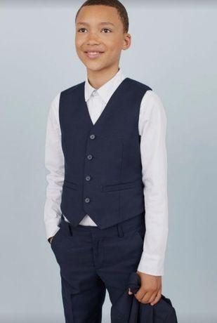 Жилет H&M для хлопчика