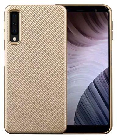 Capa Galaxy A7 (2018)