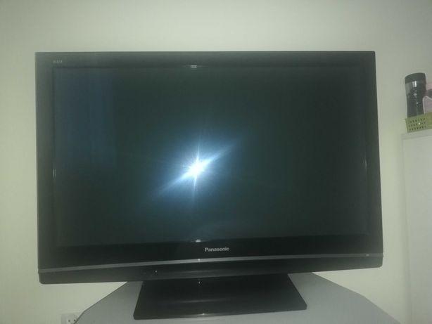 Telewizor 42 cale panasonic viera sprawny