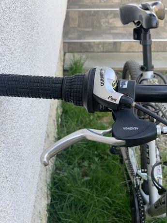 Велосипед Dinotti X3007A (италия)