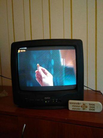 Телевізор з Німеччини