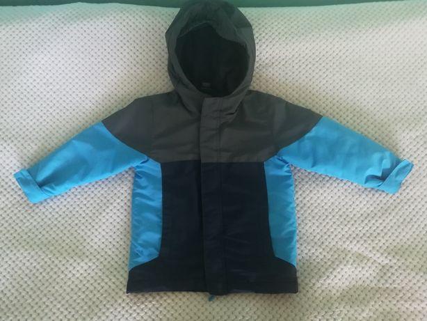 Демисезонная куртка CHILDRENPLACE