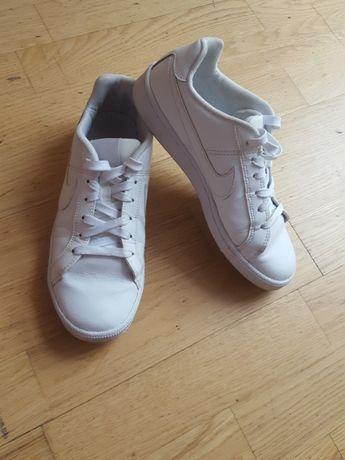 Buty sportowe trampki adidasy damskie Nike Court Royale roz. 40