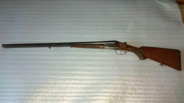 Продам охотничье ружье ИЖ-54 1962г