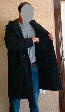 Осеннее пальто 4You