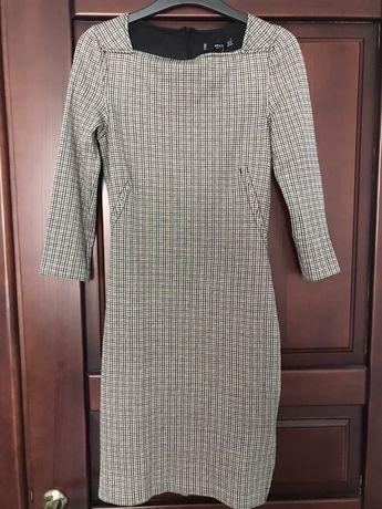 Платье mangooutlet