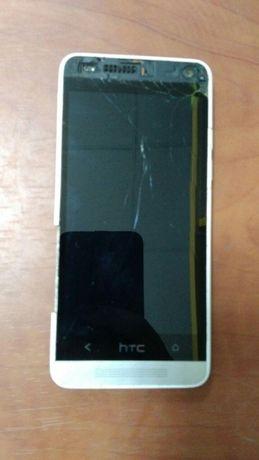 Продам телефон HTC P058200