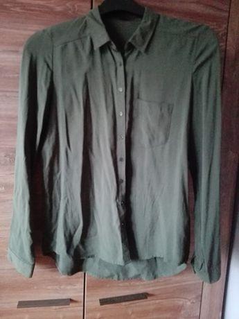Koszula Cropp r. M