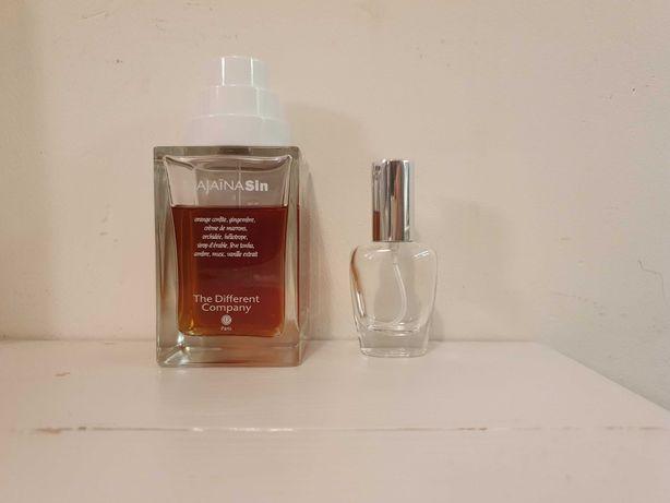 Majaïna Sin The Different Company - 10 ml