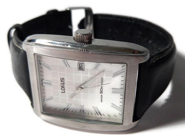 zegarek Lorus pc32-x027