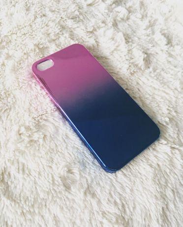 Case iPhone 5 I 5s I SE