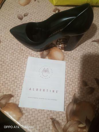 Туфлі жіночі Alexandra Alberta Chiolo