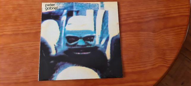 Peter Gabriel-«Peter Gabriel 4» (Lp,Vinil)