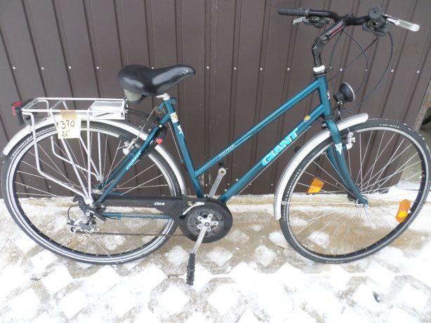 Rower z niemiec koła 28