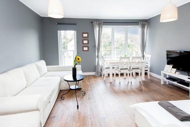 Apartament Sweet Heart Home wynajem krótkoterminowy, od 140 zł/doba