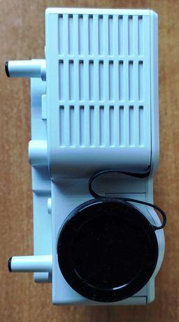 Projektor-mini LED (lcd)