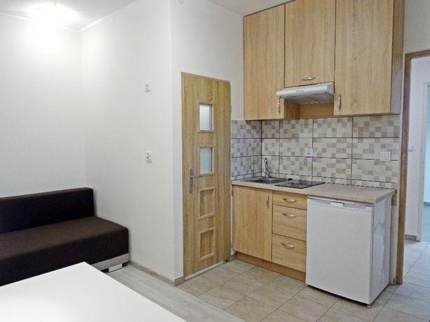Apartament do wynajęcia, Studio, Noclegi Augustów, mieszkanie, pokoje