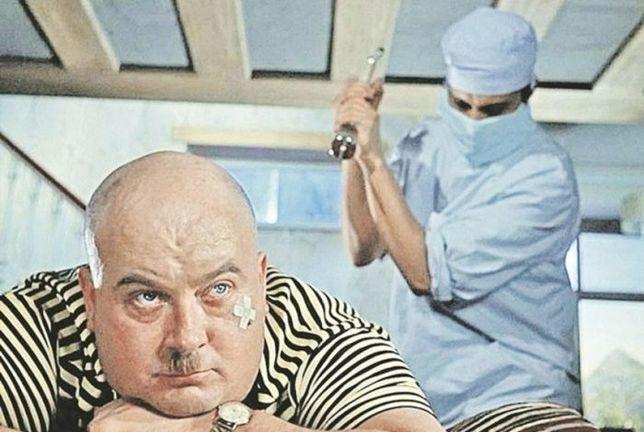 Услуги манипуляционной медсестры на дом (капельницы, уколы и прочее)