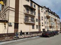 ПРОДАМ чудову 1К квартиру в новобудові на ЧЕХОВА