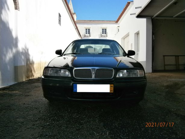 Rover 618 Si For Sale