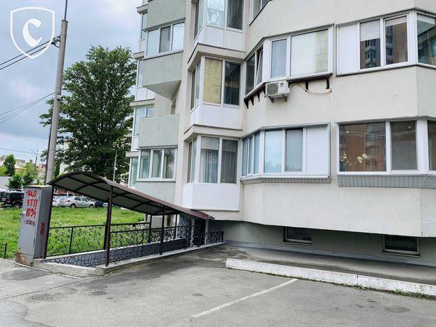 Аренда коммерческого помещения 25-250 кв.м. Центр, Ольжин Град