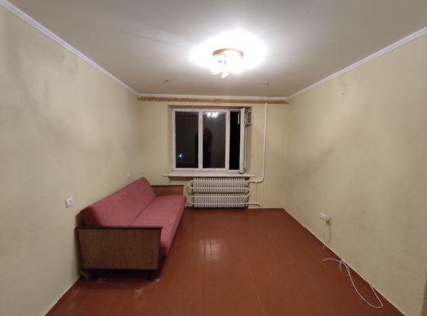 Продам кімнату в гуртожитку    Кімната в гуртожитку    Квартира