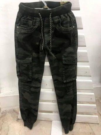 Штаны для мальчика, джинсы для мальчика