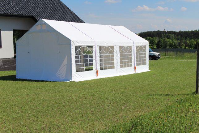 Wynajem namiotów imprezowych i wyposażenia. Namioty-Bochnia