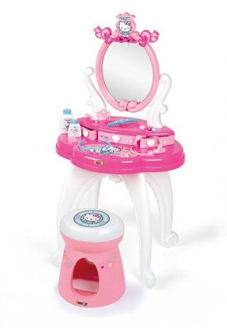Детский туалетный столик Дисней Принцесса Hello Kitty 320239